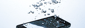 water(300×100)